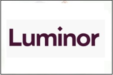 LUMINOR (NORDEA BANK)