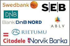 Bankas pārskaitījums