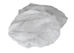 """Pulējamā salvete (2gab.) 10""""/pulējamai"""